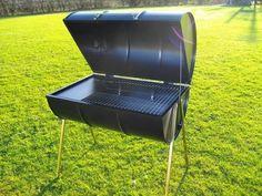barbecue tonneau