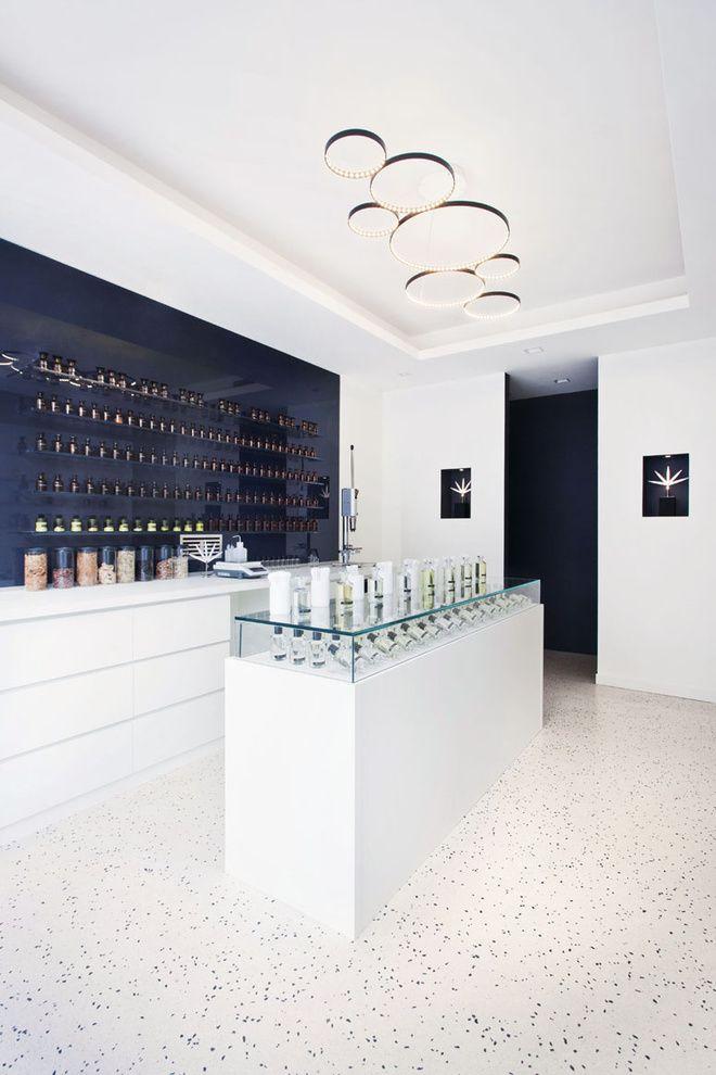 boutique parfum