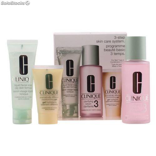 clinique cosmetique