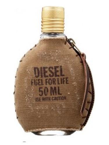 diesel homme parfum