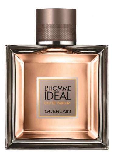 eau de parfum guerlain