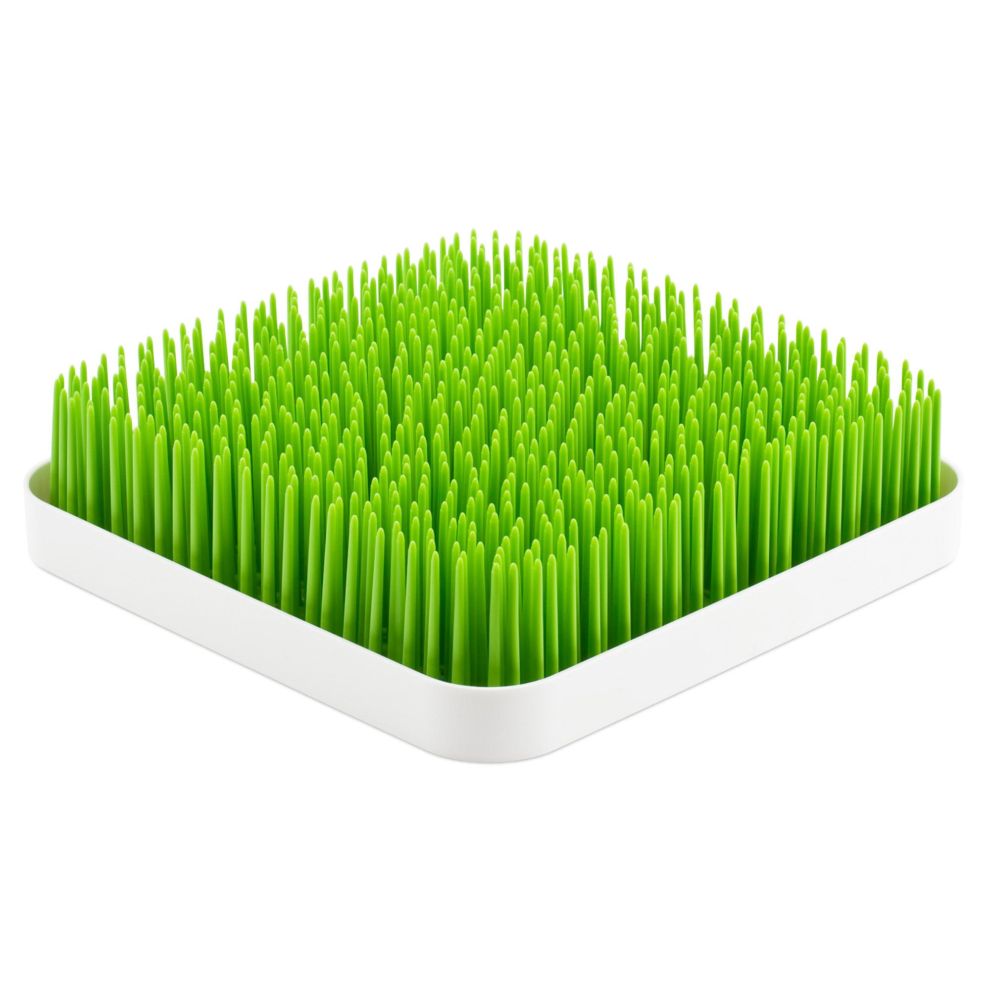 egouttoir biberon pelouse