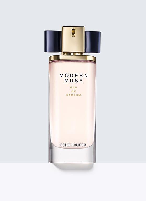 estee lauder parfum