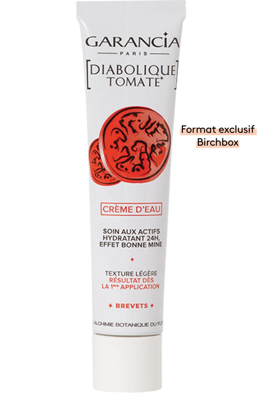 garancia tomate
