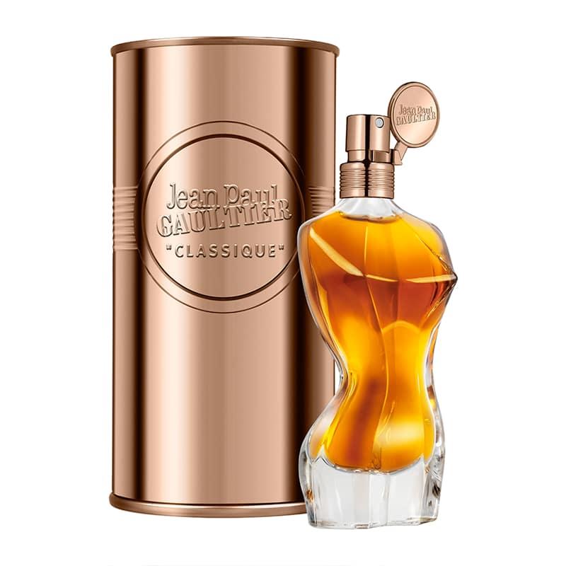 jp gaultier parfum