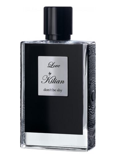 kilian parfum