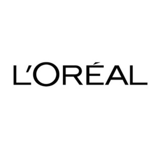 l oréal
