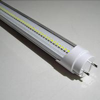 neon led 120 cm