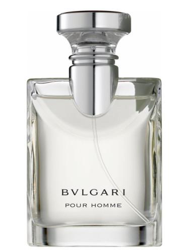 parfum bvlgari pour homme