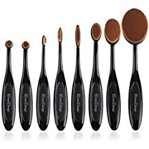 pinceau brosse maquillage