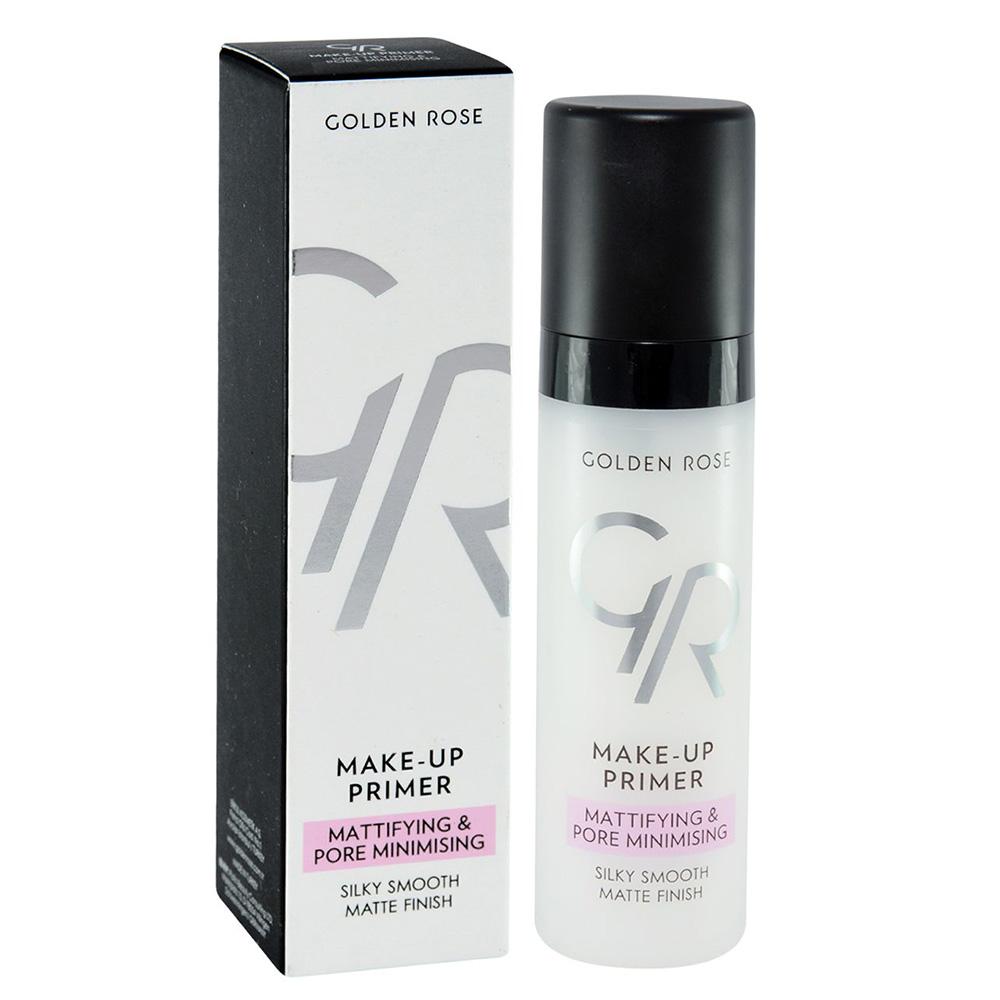 primer maquillage