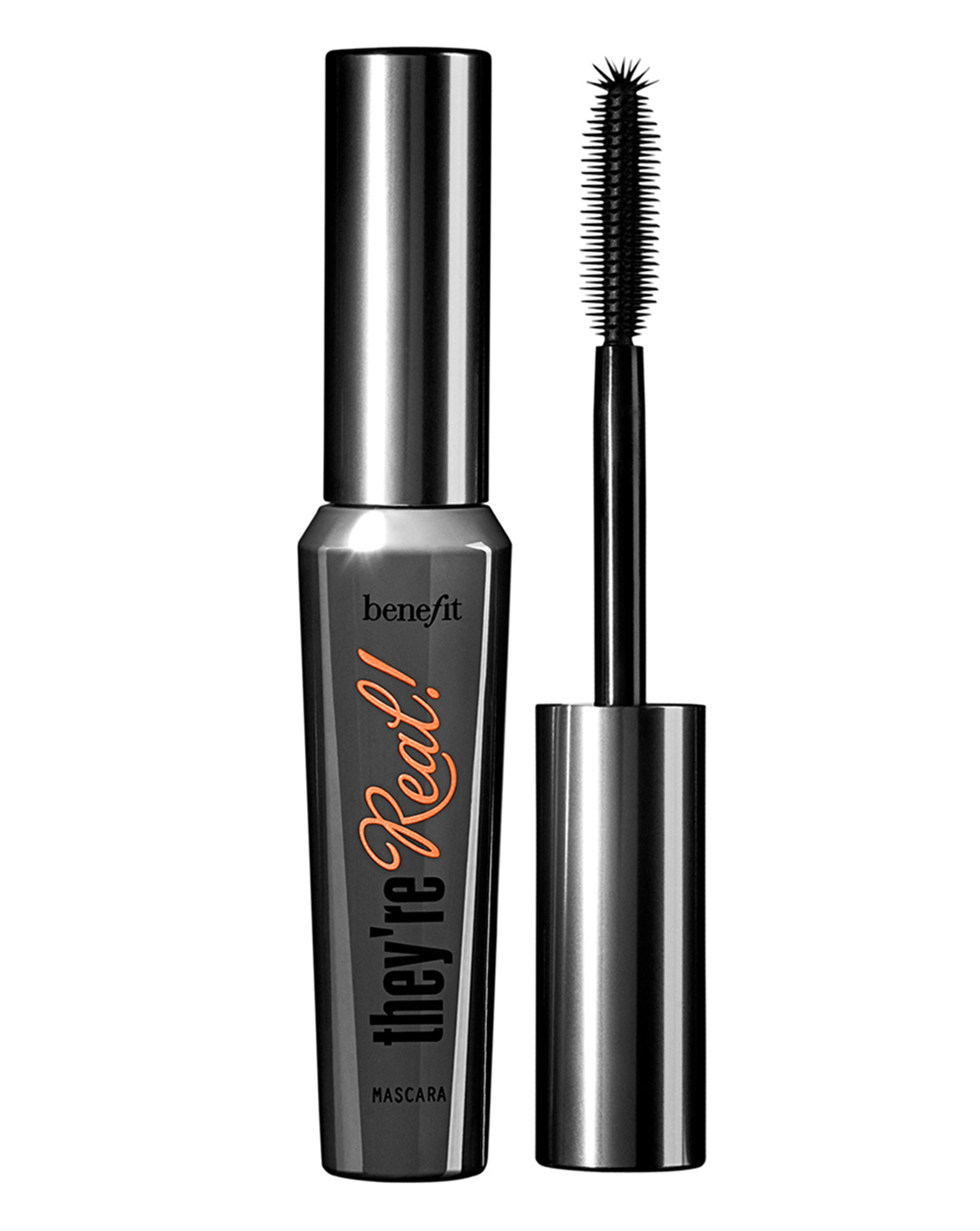 they re real by benefit