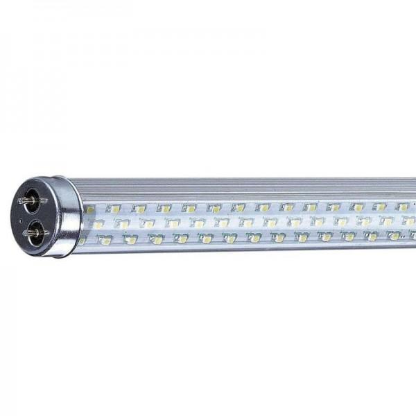 tube neon led 120 cm