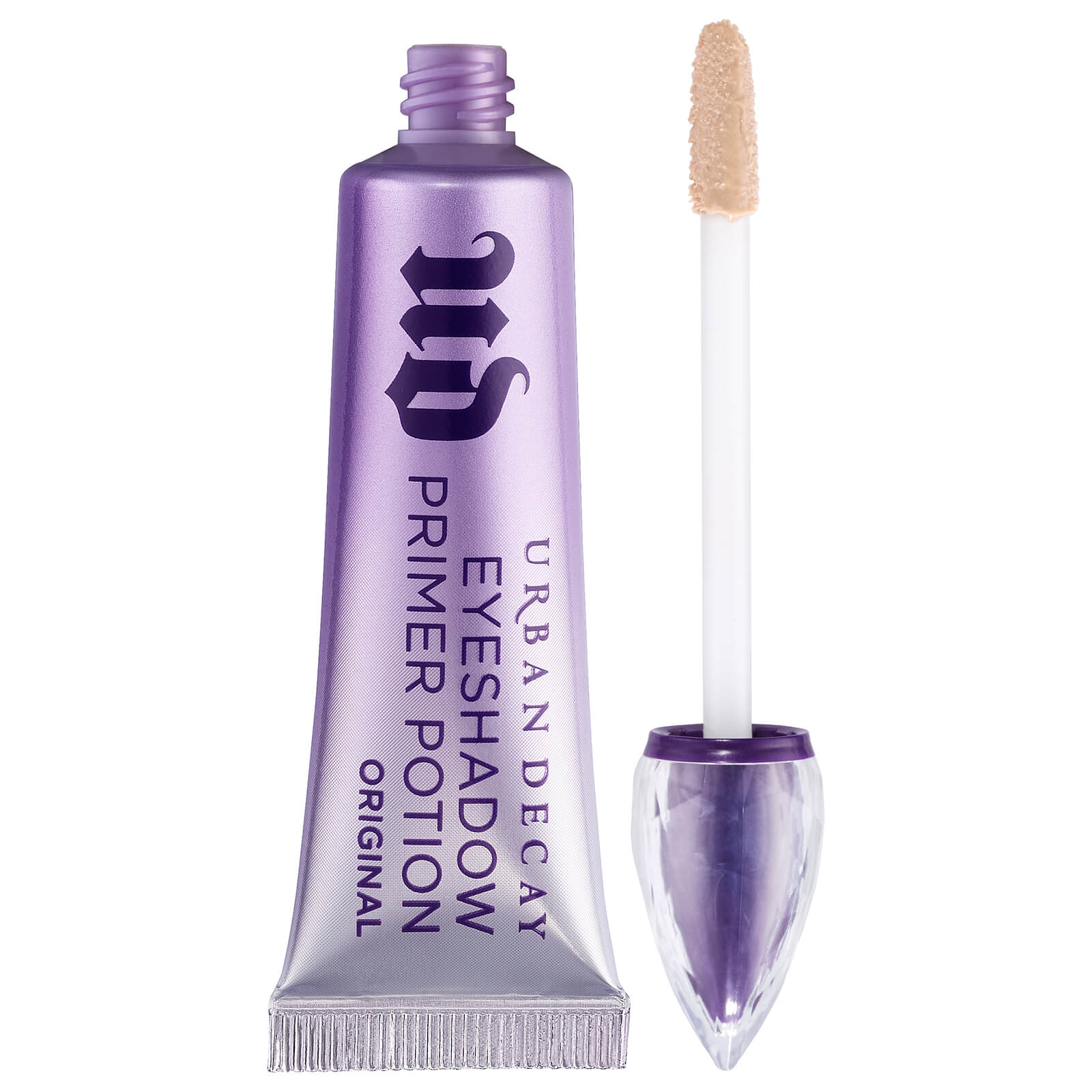 urban decay potion