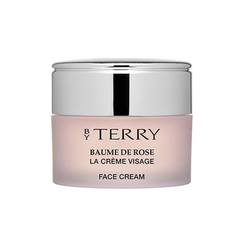 visage face cream